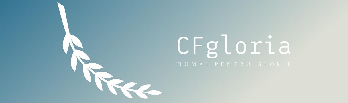 CFgloria